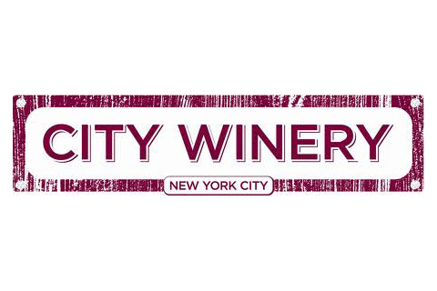 City Winery