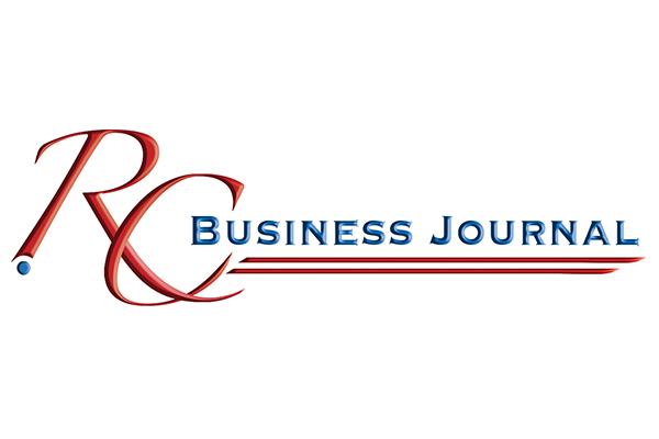 Rockland County Business Journal