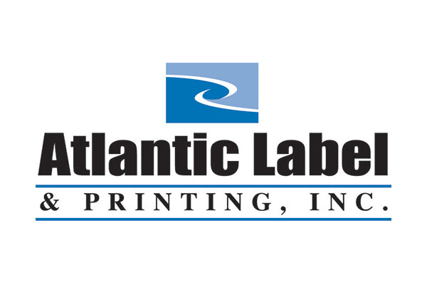 Atlantic Label and Printing
