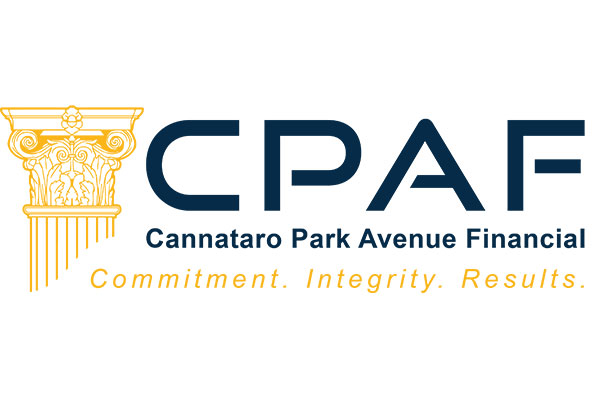Cannataro Park Avenue Financial