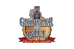 Growler and Gill