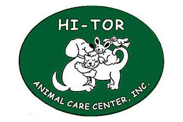Hi-Tor Animal Care Center