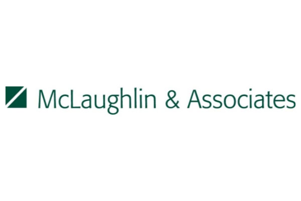 McLaughlin and Associates