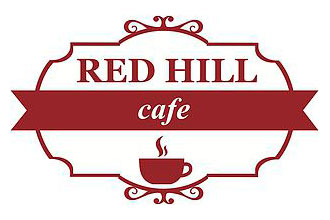 Red Hill Cafe