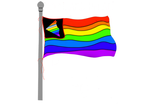 Rockland County Pride Center (PFLAG)