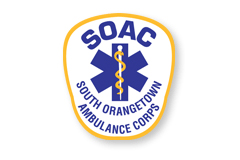 South Orangetown EMT