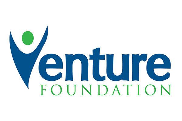 Venture Foundation
